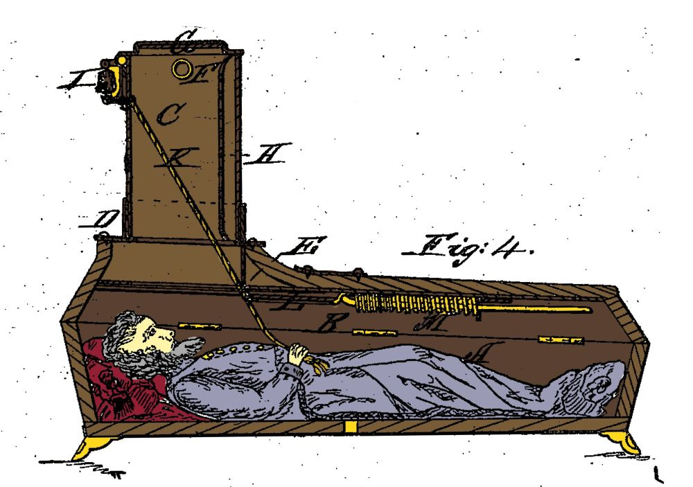 coffincirca1868