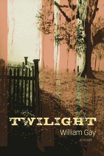 william_gay_twilight