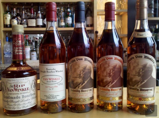 pappy-pic