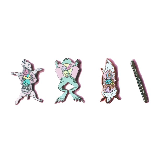 pins_dissection_set